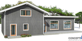 small houses 04 ch2 house plan.jpg