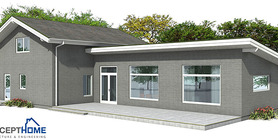 small houses 05 ch2 house plan.jpg