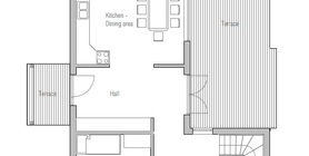 small houses 10 002CH 1F 120822 house plan.jpg