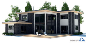 small-houses_001_house_plan_ch17.jpg