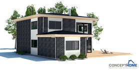 small houses 03 house plan ch17.jpg