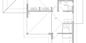 small houses 11 house plan ch17.jpg