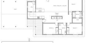 small houses 50 CH140.jpg