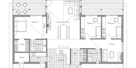 small houses 10 086CH 1F 120816 house plan.jpg
