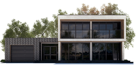 House Plan CH428