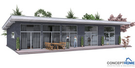 small-houses_05_house_plan_ch64.jpg