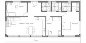 small-houses_064CH_1F_121123.jpg