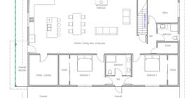 small houses 33 CH64 V5.jpg
