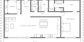 small houses 35 CH64 V6.jpg