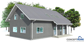 small houses 03 ch19 house plan.jpg
