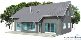 small houses 04 ch19 house plan.jpg