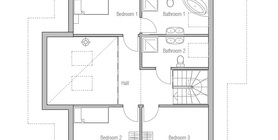 small houses 21 019CH 2F 120821 house plan.jpg