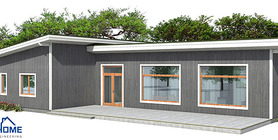 small-houses_01_ch3_4_house_plan.jpg