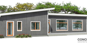 small houses 02 ch3 3 house plan.jpg