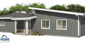 cost to build less than 100 000 04 ch3 2 house plan.jpg