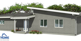 cost to build less than 100 000 06 ch3 6 house plan.jpg