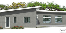 cost to build less than 100 000 07 ch3 7 house plan.jpg