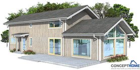 small houses 01 house plan ch14.jpg