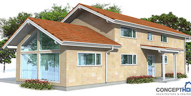 small houses 02 house plan ch14.jpg