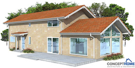 small houses 05 house plan ch14.jpg