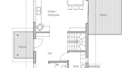 small houses 10 014CH 1F 120821 house plan.jpg