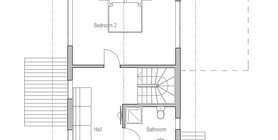 small houses 11 014CH 2F 120821 house plan.jpg