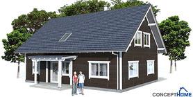 small houses 02 house plan ch40.jpg