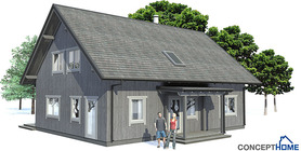 small houses 04 house plan ch40.jpg