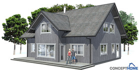 small houses 05 house plan ch40.jpg