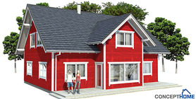small houses 06 house plan ch40.jpg