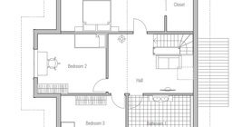 small houses 11 040CH 2F 120817 house plan.jpg