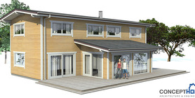 small houses 01 house plan ch15.jpg