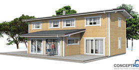 small houses 02 house plan ch15.jpg