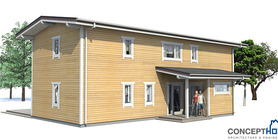 small houses 03 house plan ch15.jpg
