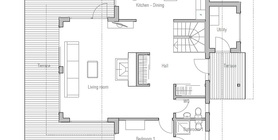 small houses 20 015CH 1F 120821 house plan.jpg