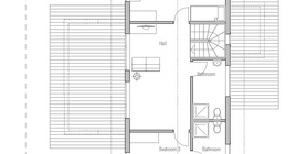 small houses 21 015CH 2F 120821 house plan.jpg
