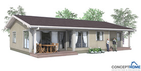 small-houses_001_house_plan.JPG