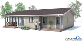 small-houses_02_house_plan.JPG
