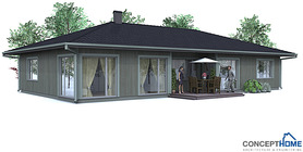 small houses 03 house plan ch31.JPG