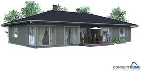 small-houses_03_house_plan_ch31.JPG