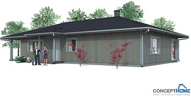 small houses 05 ch31 2 house plan.JPG