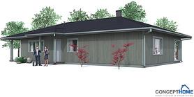 small-houses_05_ch31_2_house_plan.JPG