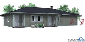 small houses 05 house plan ch31.JPG