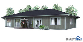 small houses 06 house plan ch31.JPG