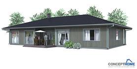 small-houses_06_house_plan_ch31.JPG