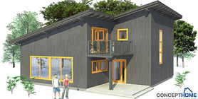 small houses 01 house plan ch89.jpg