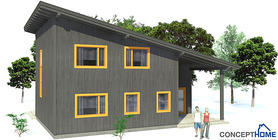 small houses 04 house plan ch89.jpg