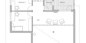 small houses 12 089CH 2F 120816 house plan.jpg