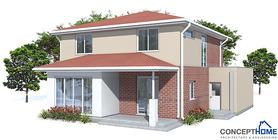 modern-houses_02_house_plan_ch111.jpg