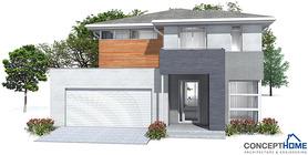 modern-houses_04_house_plan_ch111.jpg